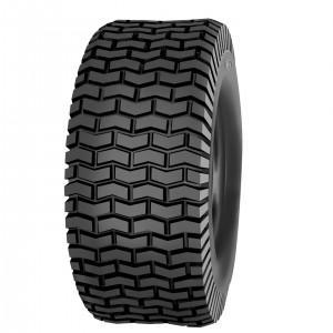 D265 Tires