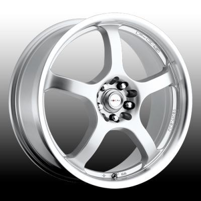 166 (F-05) Tires